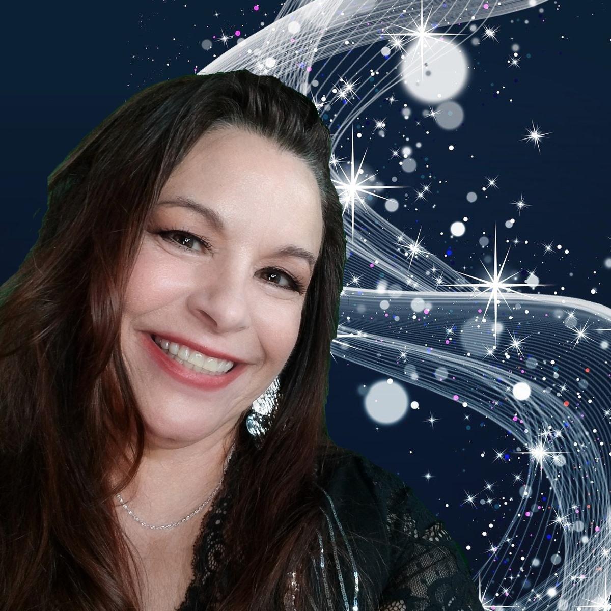 Kristin Pedderson, Music, Composer